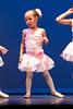 2015-5-15 Dance_27