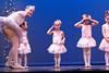 2015-5-15 Dance_9