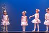 2015-5-15 Dance_20