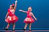 2015-5-15 Dance_53