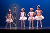 2015-5-15 Dance_34