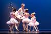 2015-5-15 Dance_32