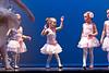 2015-5-15 Dance_30