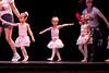 2015-5-15 Dance_5