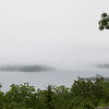 2017-6-17 Bar Harbor_4