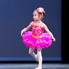 2018-5-20 Alyssa Dance_17