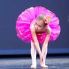 2018-5-20 Alyssa Dance_14