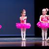 2018-5-20 Alyssa Dance_9
