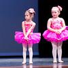 2018-5-20 Alyssa Dance_10