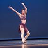 2018-5-20 Alyssa Dance_2