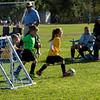 2018-3-3 1st soccer_7