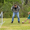 2018-3-31 soccer with Ron_5