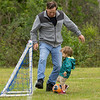 2018-3-31 soccer with Ron_10