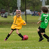2018-3-31 soccer with Ron_14