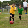 2018-3-31 soccer with Ron_16
