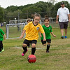 2018-3-31 soccer with Ron_15
