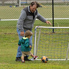 2018-3-31 soccer with Ron_4