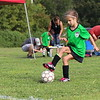2019-8-31 A&B Soccer_3090