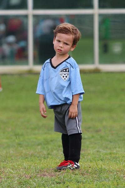 2019-8-31 A&B Soccer_3150
