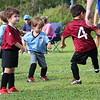 2019-8-31 A&B Soccer_3118