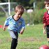 2019-8-31 A&B Soccer_3121