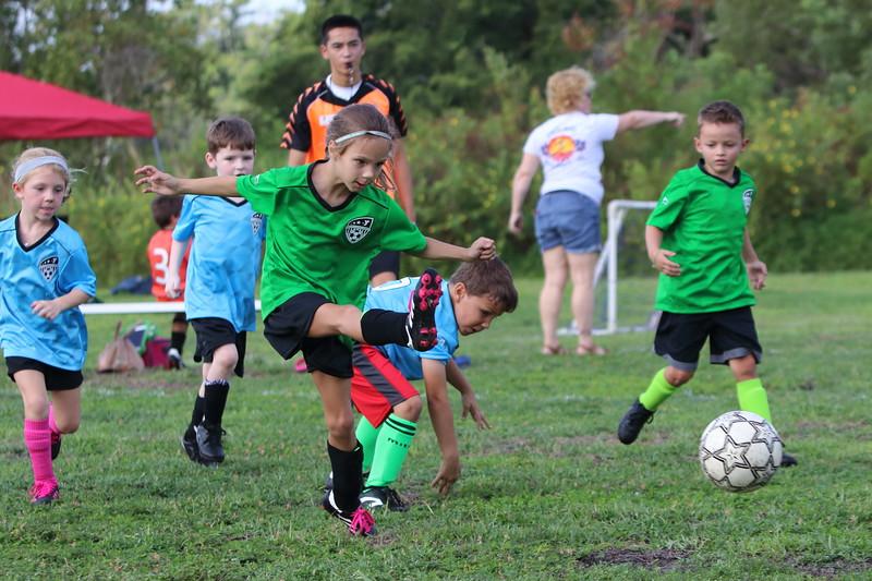 2019-8-31 A&B Soccer_3104