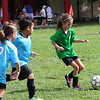 2019-8-31 A&B Soccer_3176