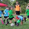 2019-8-31 A&B Soccer_3102