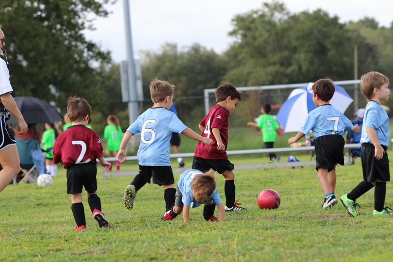 2019-8-31 A&B Soccer_3108