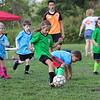 2019-8-31 A&B Soccer_3103