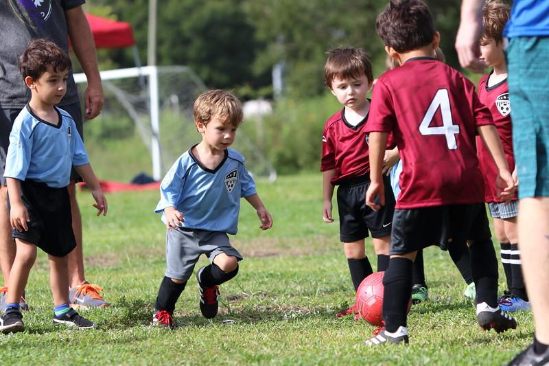 2019-8-31 A&B Soccer_3122