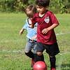 2019-8-31 A&B Soccer_3125