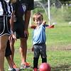 2019-8-31 A&B Soccer_3119