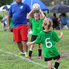 2019-8-31 A&B Soccer_3141