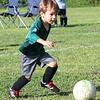 2019-8-31 A&B Soccer_3088