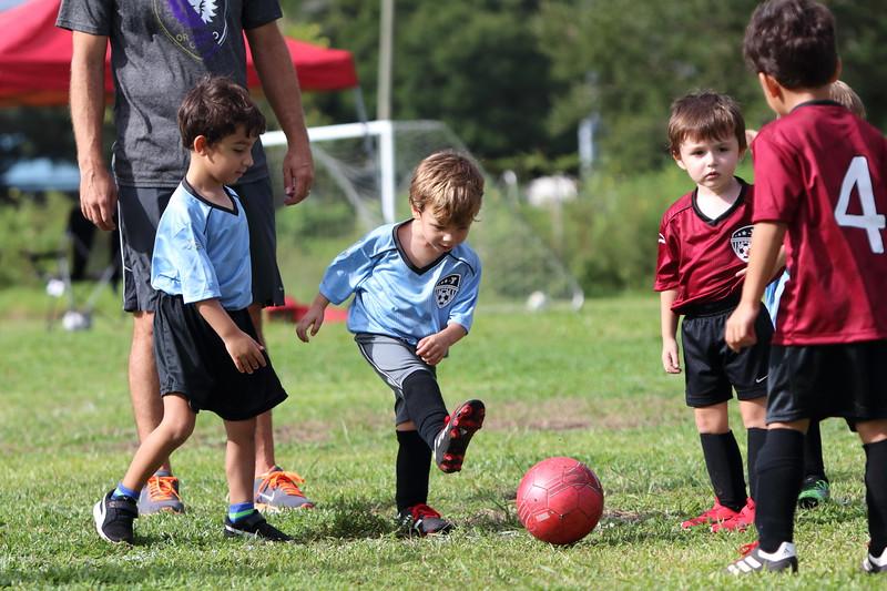 2019-8-31 A&B Soccer_3120