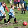 2019-8-31 A&B Soccer_3154