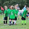 2019-8-31 A&B Soccer_3190