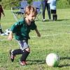 2019-8-31 A&B Soccer_3087
