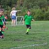 2019-8-31 A&B Soccer_3105