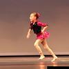 2021-5-22 T1 dance_9125