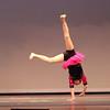 2021-5-22 T1 dance_9123
