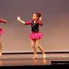 2021-5-22 T1 dance_9129