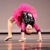 2021-5-22 T1 dance_9128