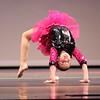 2021-5-22 T1 dance_9127