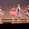 2021-5-22 T1 dance_9099