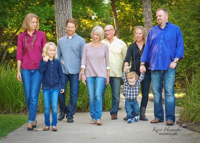 T Family 2015