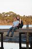 Amy & Trey 105