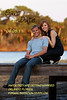 Amy & Trey 105psd copyT3