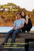Amy & Trey 105c copy1